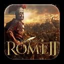 罗马2全面战争汉化补丁 V14.0 蒹葭汉化版