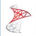 Microsoft SQL Server Native Client(数据库平台) 官方安装版