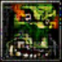 FontCraft(魔兽字体修改器) V2.01 绿色免费版