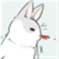 ㄇㄚˊ幾兔QQ表情包 +93 免费版