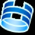 bin文件编辑器 V2.12 免费版