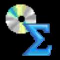MathType(数学公式编辑器) V6.9a 汉化绿色特别版