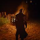 巫师3更真实更漆黑的夜MOD 免费版
