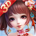 熹妃Q传无限元宝版 V1.3.0 安卓版
