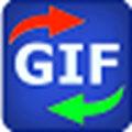 GIF To Flash Converter(GIF转视频软件) V4.2.0 免费版