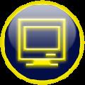 西华大学成绩查询工具 V1.0 绿色版