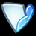 PDF图片导出工具 V1.3 绿色版