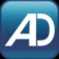 AptDiff(文件对比合并工具) V1.6.1 绿色版