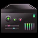 加密数据传输系统服务器端 V2.0 免费版