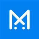 12KM作文 V4.6.0 安卓版
