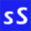 Simple Solver(数学运算工具) V5.2.4 官方版