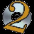 DVD2one(DVD刻录软件) V2.4.2 官方版