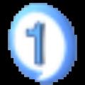 RealVol(左右声道转换器) V0.01beta3 绿色版