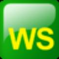 WordSmith Tools(词语查看工具) V6.0 官方版