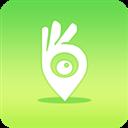 路客 V2.10.0 iPhone版