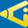 德力海蒙古文输入法 V2.1 官方版