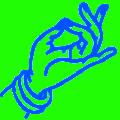 顶级算卦之掐指一算 V1.0 绿色版