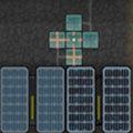 环世界A17电力拓展MOD 免费版