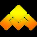 天启考试座位编排系统 V2.5.0 官方免费版