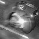 热力战机七项修改器 V1.0 绿色免费版