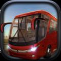巴士驾驶员2008 V2.3 安卓版