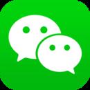 微信订阅号 V1.0 安卓版