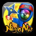 NinjaMe电脑版 V1.1.0 钱柜娱乐官网手机版