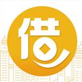 借借款 V1.0.6 安卓版