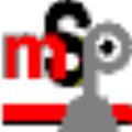 MAXON电机选型软件 V1.2 官方版