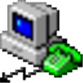 Dialupass(宽带账号密码查看器) V3.50 官方绿色版