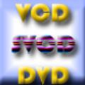高清晰影楼相册制作系统 V2018 注册版