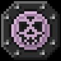 地牢战争无限宝石破解版 V1.0 安卓版