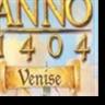 纪元1404威尼斯汉化补丁 V1.0 绿色免费版