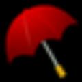 Cnc(WEB端口映射工具) V1.0 绿色版