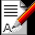 标准化考试系统 V5.2 官方版