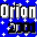DIABLO orion 2001(万能软件破解器) V1.3 免费版