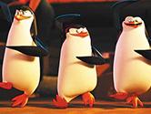 企鹅影院VIP账号共享 腾讯企鹅影院会员免费领取