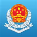 广东国税 V1.35.1 安卓版