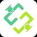 名师林 V2.6.1 安卓版