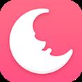 月嫂联盟 V3.3.1 苹果版