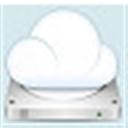 百度云网盘增强插件 V1.7.4.1 Chorme版