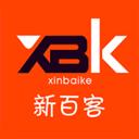 新百客 V1.1.5 安卓版