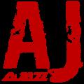黑爵AJ110S鼠标驱动 V1.0 官方版