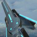 求生之路2超次元游戏海王星光线镭射炮MOD 免费版