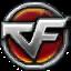 CF沙海生存修改器 V1.0 最新免费版