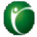 凯立德音量调节工具 V1.0 绿色版