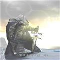 魔兽争霸巫妖王的欲望 V3.40 正式版
