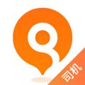 启运网 V2.10.1 安卓版