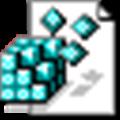 解除U盘写保护文件 免费版