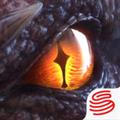 猎魂觉醒 V1.0.204945 安卓版
